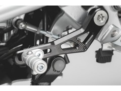 Рычаг переключения передач BMW R 1200 GS LC / Adventure