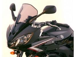 СТЕКЛО ВЕТРОВОЕ MRA RACING SCREEN ДЛЯ Yamaha FZ 600 S2 FAZER (07-)