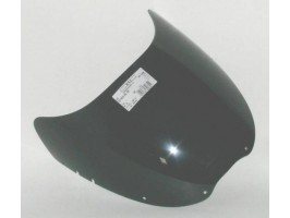 ВЕТРОВОЕ СТЕКЛО ОРИГИНАЛЬНОЕ ORIGINAL ДЛЯ Yamaha FZR 1000 EXUP (89-90)