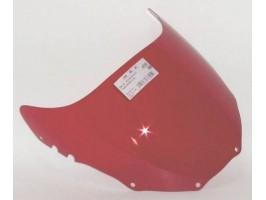 ВЕТРОВОЕ СТЕКЛО ОРИГИНАЛЬНОЕ ORIGINAL ДЛЯ Yamaha FZR 600 R (94-95)