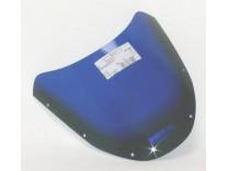 ВЕТРОВОЕ СТЕКЛО ОРИГИНАЛЬНОЕ ORIGINAL ДЛЯ Yamaha FZS 600 FAZER (98-01)