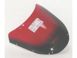 ВЕТРОВОЕ СТЕКЛО СО СПОЙЛЕРОМ SPOILER SCREEN ДЛЯ Yamaha FZS 600 FAZER (98-01)