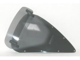 СТЕКЛО ВЕТРОВОЕ MRA VARIOTOURINGSCREEN ДЛЯ Yamaha FZS 600 FAZER (02-03)