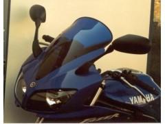 СТЕКЛО ВЕТРОВОЕ MRA TOURING ДЛЯ Yamaha FZS 600 FAZER (02-03)