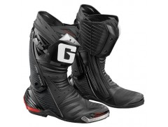 Мотоботинки Gaerne GP-1 BLACK