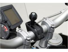 Набор для крепления GPS Навигатора на мотоцикл