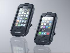 Влагозащищенный чехол для iPhone 5 / 5s
