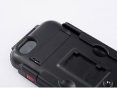 Влагозащищенный чехол для iPhone 6