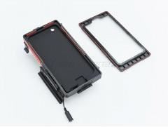 Влагозащищенный чехол для iPhone 6/6S Plus