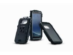Влагозащищенный чехол для коммуникатора Samsung Galaxy S8