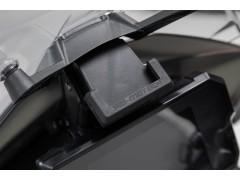 Набор для крепления GPS Навигатора на KTM 790 Adv / R (19-), 890 Adv / R (20-)