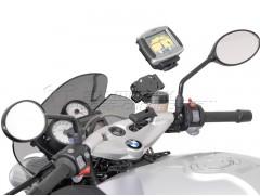 Площадка для GPS для BMW K1200R, K1300R