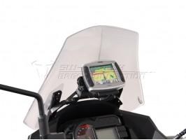 Крепление GPS-навигатора Kawasaki Versys 1000 (12-14)