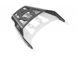 Алюминиевая площадка для кофра ALU-RACK для  Yamaha XJR 1200 / 1300