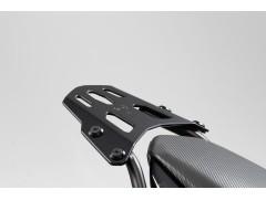 Адаптер площадки Street-Rack для кофров SHAD SH48