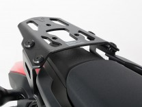 Крепление центрального кофра ALU-RACK на Honda  NC 700 S / X (11-) NC 750 SD (14-)