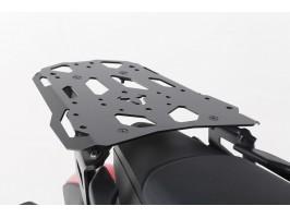 Крепление центрального кофра STEEL-RACK на Honda NC700 S/X (11-) NC750 S/X (14-15)