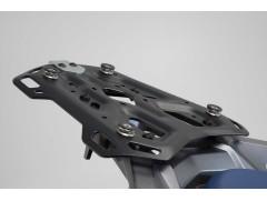 Крепление центрального кофра ADVENTURE-RACK на Honda CRF 1000 L Africa Twin (15-)