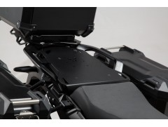 Площадка для крепления багажа на место пассажира Honda CRF 1000 L Africa Twin (15-)