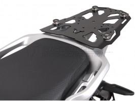 Крепление центрального кофра STEEL-RACK на Honda VFR1200 Crosstourer (12-)