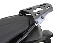 Крепление центрального кофра ALU-RACK на Honda VFR 1200 F (09-)