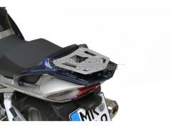 Крепление центрального кофра ALU-RACK на Yamaha FJR 1300 (06 -)