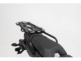 Крепление центрального кофра Adventure для Yamaha MT-09 Tracer/ Tracer 900GT