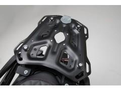 Крепление центрального кофра ALU-RACK BMW BMW S1000 XR (15-)