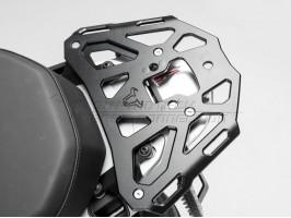Набор для занижения багажника ALU-RACK ДЛЯ BMW R 1200 GS LC / Adventure (13-)