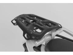 Крепление центрального мотокофра Adventure-Rack на BMW G310GS (17-)