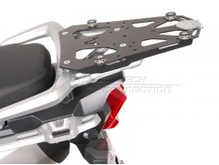 Площадка STEEL-RACK для Triumph Tiger 1200 Explorer (11-)