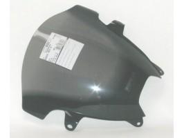 ВЕТРОВОЕ СТЕКЛО ОРИГИНАЛЬНОЕ ORIGINAL Suzuki GSF 600 S 00- / 1200 S 01-05