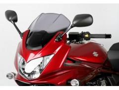ВЕТРОВОЕ СТЕКЛО ОРИГИНАЛЬНОЕ ORIGINAL Suzuki GSF 650S 05-08/1200S 06-/1250SA 07-