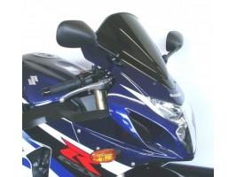 СТЕКЛО ВЕТРОВОЕ MRA RACING SCREEN Suzuki GSX-R 600 / 750 (04-05)