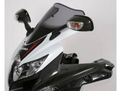 ВЕТРОВОЕ СТЕКЛО ОРИГИНАЛЬНОЕ ORIGINAL Suzuki GSX-R 600 / 750 (08-10)