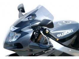 СТЕКЛО ВЕТРОВОЕ MRA TOURING Suzuki GSX-R 600 (01-03)/1000 (-02)/750 (00-03)