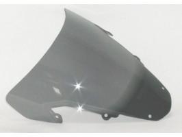 ВЕТРОВОЕ СТЕКЛО ОРИГИНАЛЬНОЕ ORIGINAL Suzuki GSX-R 1000 (03-04)