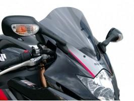 СТЕКЛО ВЕТРОВОЕ MRA RACING SCREEN Suzuki GSX-R 1000 (05-06)