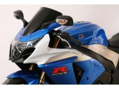 ВЕТРОВОЕ СТЕКЛО ОРИГИНАЛЬНОЕ ORIGINAL Suzuki GSX-R 1000 /Z (09-15)