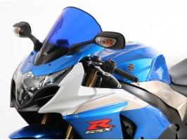 СТЕКЛО ВЕТРОВОЕ MRA RACING SCREEN Suzuki GSX-R 1000 /Z (09-15)