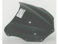 СТЕКЛО ВЕТРОВОЕ MRA RACING SCREEN Suzuki GSX-R 600 / 750 (96-97)