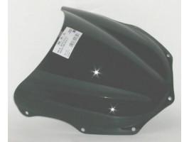 СТЕКЛО ВЕТРОВОЕ MRA RACING SCREEN Suzuki GSX-R 600 / 750 (96-97)