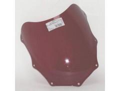 ВЕТРОВОЕ СТЕКЛО ОРИГИНАЛЬНОЕ ORIGINAL Suzuki GSX-R 600  / 750 (98-00)