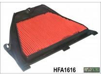 Воздушный фильтр для HONDA CBR 600 RR HiFLO
