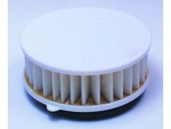 Воздушный фильтр HiFLO для Yamaha Drag Star