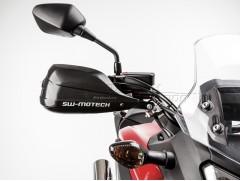 Защита рук SW-Motech BBSTORM для Honda NC 700 X, Crosstourer, Versys 1000