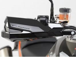 Защита рук SW-Motech KOBRA для KTM 1190 / 1290 Adventure