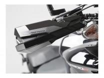 Защита рук SW-Motech KOBRA для Honda CB500/650 Suzuki V-Strom 1000 KTM Duke 200/390