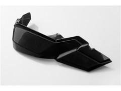 Дополнительная защита комплекта SW-MOTECH Kobra