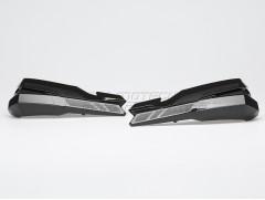 Защита рук SW-Motech KOBRA для BMW F 650 GS / Dakar